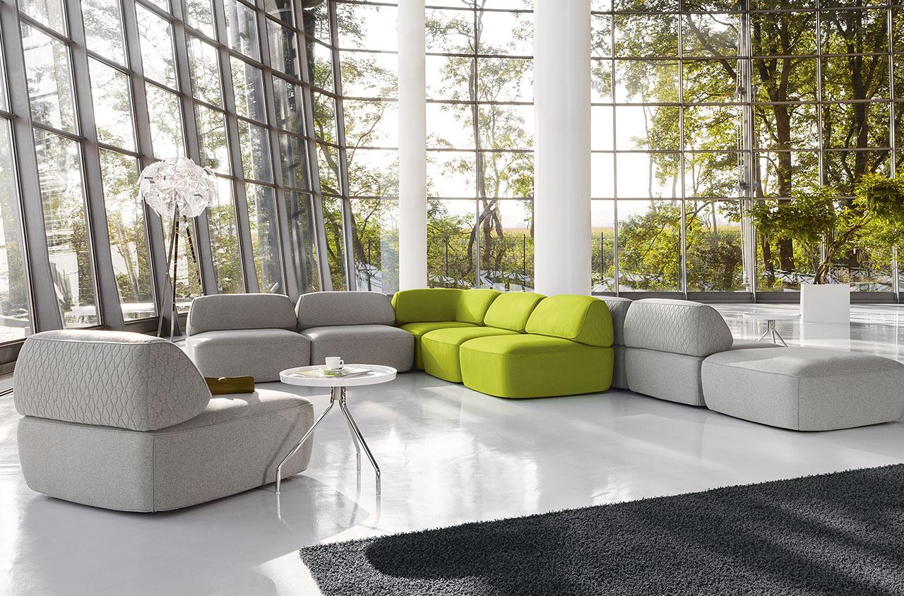 slide-jab-furniture-fattony-m-full-01 Home Workstations Furniture For Kitchen on desk furniture for home, desks and workstations home, workstation furniture product,