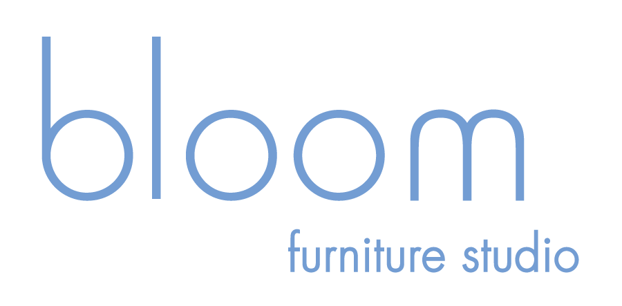 Bloom Funiture Studio